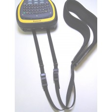 Trimble / Spectra Ranger 3 Shoulder / Neck Carry Strap Accessory
